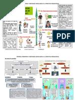 teorasprincipiosyenfoquesvinculadosalaprcticapedaggica-160413040711.pdf