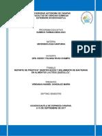 PRES3-INDIVIDUAL.docx