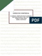 DERECHO DE EMPRESA.docx
