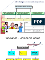 Mtto_PPT