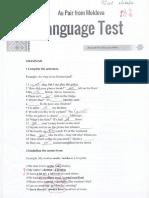 test in scris.pdf
