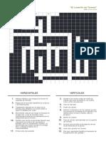 Imprimir _El Lazarillo de Tormes_. lengua1.pdf