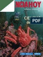 Ciencia Hoy Dossier Version Web Simple Pagina