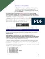 tipos de memoria RAM.pdf 1.pdf