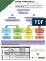 sindrome_gripal_classificacao_risco_manejo.pdf
