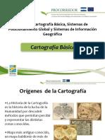 presentacioncartografiabasica-111020121331-phpapp02