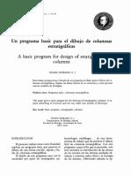 Instrucciones para columnas estratigrafica en basic.pdf