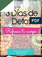 3-D-as-de-Detox-Amor-Crudo.pdf