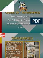 Tippens_fisica_7e_diapositivas_20.ppt