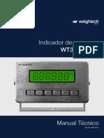 wt3000ipro_mt_v2_r3.pdf
