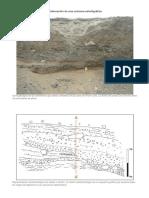 Elaboración de un perfil  estratigráfico.docx