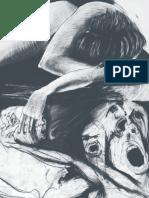 8 psicologia disciplina multiparadigmatica.pdf