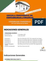 Sesion 1 Conta 3.pptx
