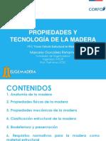 2 Propiedades y tecnologia.pdf