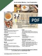 menu de la cuisine de meme moniq 2 au 8 septembre.pdf