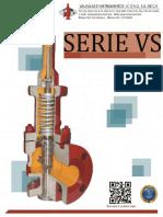 Manual Valvulas Icoso VS.pdf