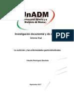 S8_Claudia_Rodríguez_informe.pdf