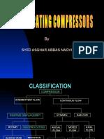 Reciprocating-Compressor-II.ppt