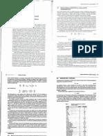 mecanica de fluidos. Streeter.pdf