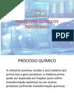 Aula 01_Processos, nomenclatura e fluxograma.pdf