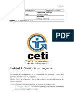 Manual de introducción al lenguaje C