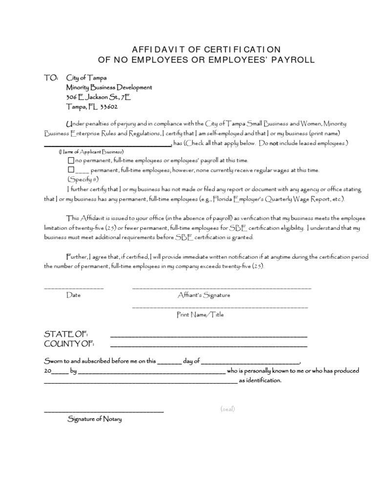 Affidavitsample Sworn Affidavit Alberta Affidavit Form Canada