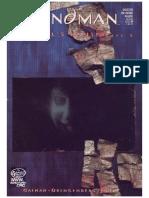 14 - Homens de Boa Fortuna.pdf