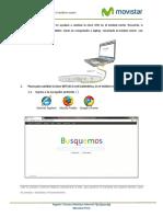 Cambio de clave wifi.pdf