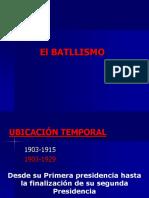 El BATLLISMO (1).ppt