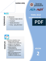 TBT I -Ünite2.pdf