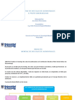 EDT-Proyectos.pdf