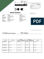 er650-fdsw-parts-list.pdf