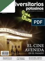 Delitos_y_castigos_de_la_sociedad_azteca.pdf