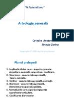 ARTROLOGIE-GENERALĂ.pdf