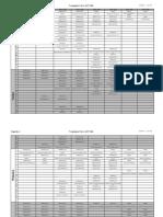 Timetable ME FALL 2017 (1)