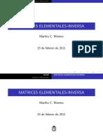 matrices elementales-inversa.pdf