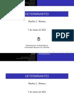 propideterminantes.pdf