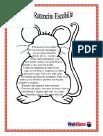 el ratoncitoescobilla.pdf