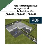Manual para Proveedoreswm.pdf