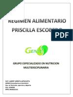 DIETA PRISCILLA ESCOBEDO.pdf