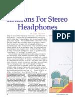 Audiomag-1987.pdf