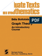 IntroductionGraphTheory.pdf