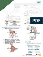 ekskr_bio3_7.pdf