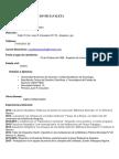 CURRICULUM VITAE DE DAVID ZAVALETA.docx