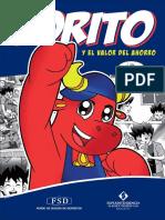218161657-TORITO-y-el-Valor-del-Ahorro.pdf