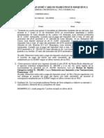 Practica Calificada 2017 II Unidad- (1)