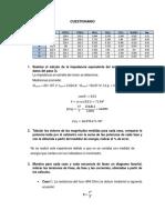cuestionario labo de circuitos 2