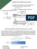 Presentación_Conducción_Unidimensional