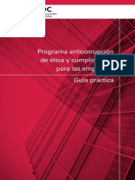 anticorrupcion.pdf
