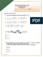 OA9 Numeros y Operaciones.doc